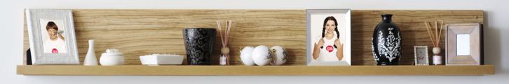 _Indoor varnishing