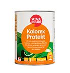 kolorex-protekt-1L-NEW