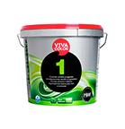 vivacolor-1-5L