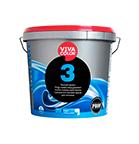 vivacolor-3-5L